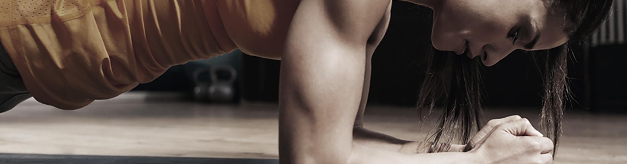 beitragsbild muskelliebe